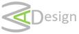 WebArtDesign
