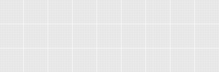 Map Tessellation